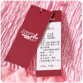 9761紫色  气质优雅伴娘服时尚单肩雪纺大码姐妹裙宴会晚礼服连衣裙